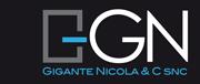 GIGANTE NICOLA